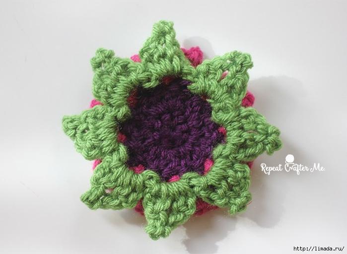 FlowerSquare_Rd6_2 (700x512, 186Kb)