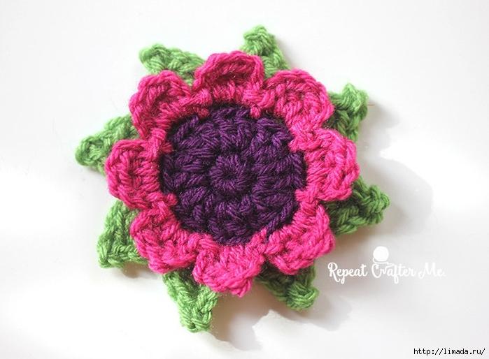 FlowerSquare_Rd6_3 (700x514, 203Kb)