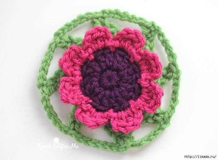 FlowerSquare_Rd7_2 (700x514, 185Kb)