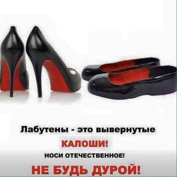 FB_IMG_1453456891284 (605x605, 26Kb)