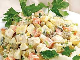 Francuzskij-salat-s-gorchicej (259x194, 76Kb)