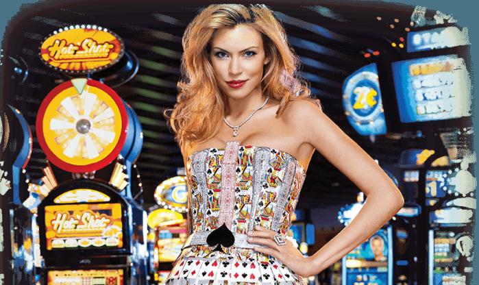 "alt=""������  ������� �������� � ����� ���� online-casinovulkan.com""/2835299_ (700x416, 655Kb)"