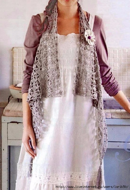 Crochet-Vest-Women-Free-Pattern 6  (3) (440x640, 203Kb)