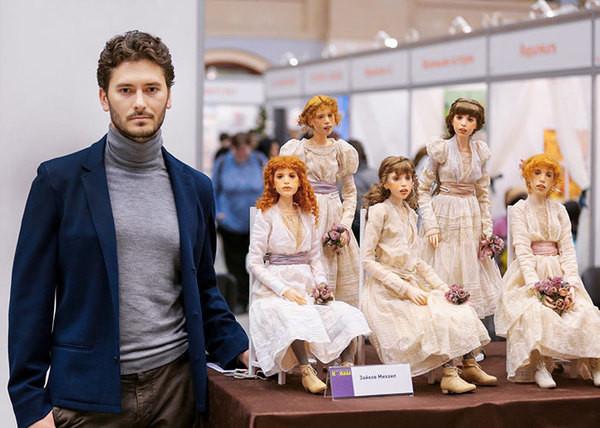 куклы михаила зайкова 1 (600x428, 197Kb)