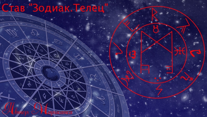 5916975_Zodiac_signs__Signs_of_the_zodiac_on_a_blue_background_047591__Fotor (700x396, 239Kb)