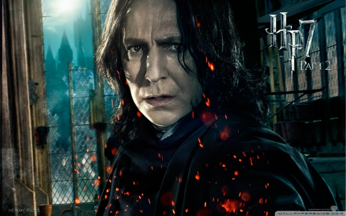 5948133_harry_potter_and_the_deathly_hallows_part_2_snapewallpaper1920x1200 (700x437, 227Kb)
