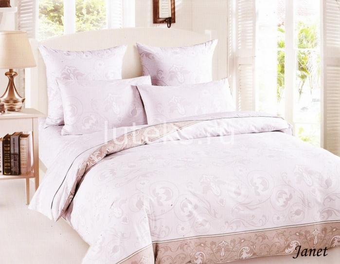 постельное белье из иваново 2 (700x542, 331Kb)