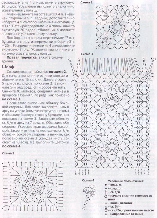 perchi-sharf2 (504x700, 424Kb)