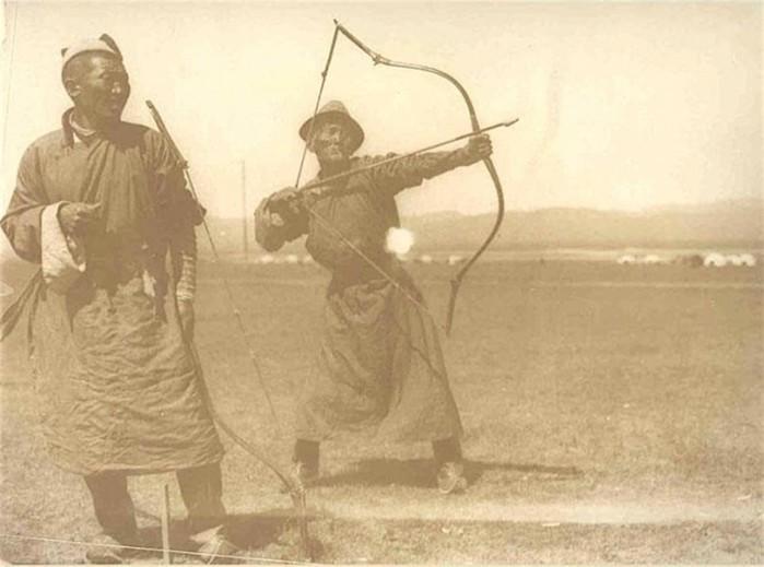 Почему монголы Европу не завоевали