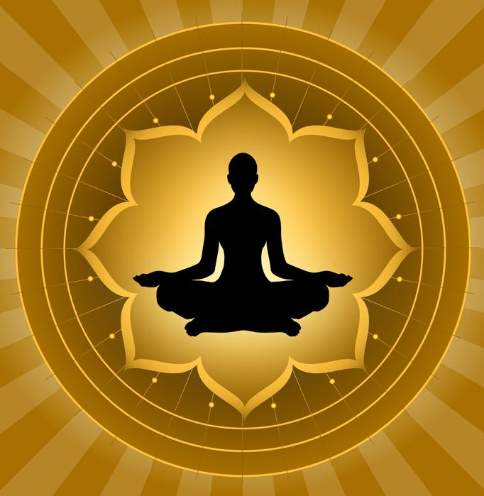 buddhamandala (682x700, 281Kb)
