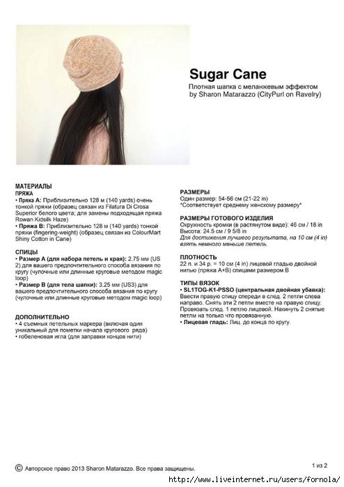 Sugar_Cane_Hat_1 (494x700, 137Kb)