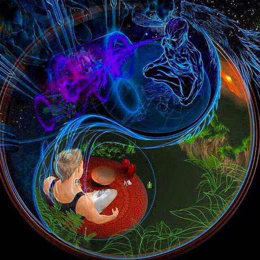 3827565_OM_yin_yang_meditating_couple_WOW_fb (519x519, 122Kb)