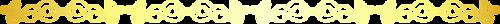 0_13fdba_a926a9d1_L 11111 (500x24, 21Kb)