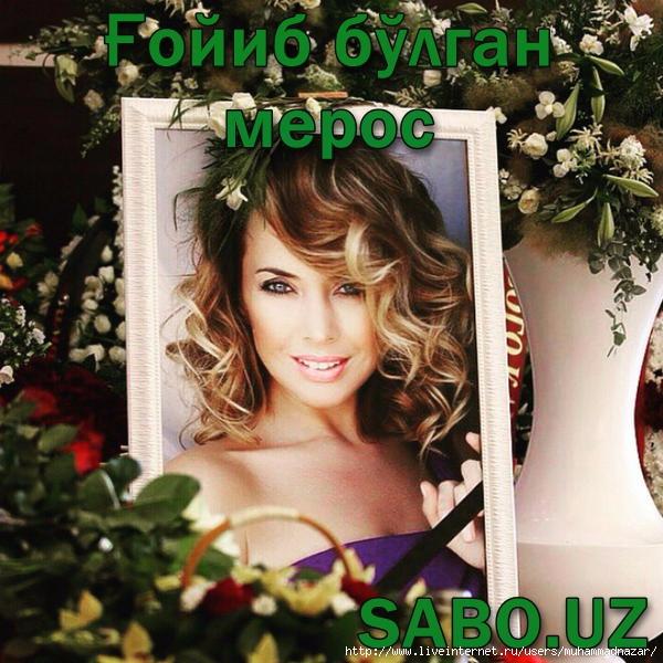 meros_janna_friske_sabo.uz (600x600, 239Kb)