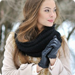 5-Tips-for-beautiful-skin-in-winter-520x245 (150x150, 30Kb)