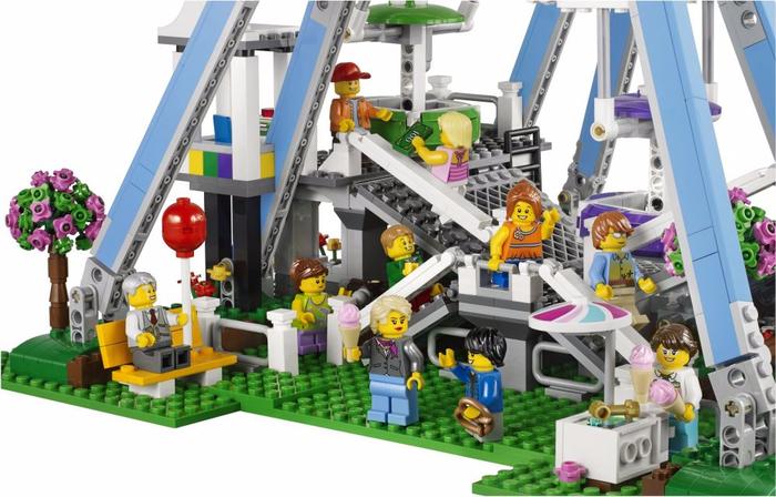 lego (700x448, 326Kb)