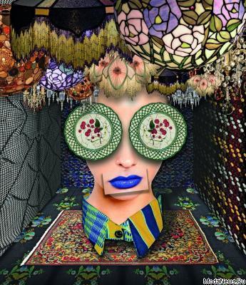 36293.trends.textile.2013.2014.Being.Eccentric.foto (345x400, 48Kb)