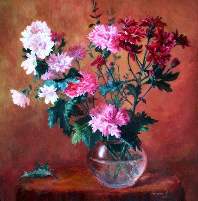5229398_flowers45 (639x650, 91Kb)