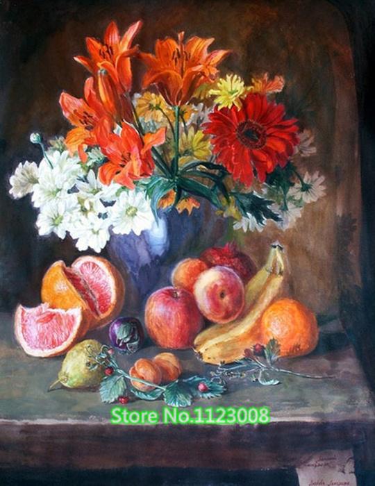 5229398_Fruitandflowersdiyfontbdiamondbfontpaintingresinfontbdiamondbfont (540x700, 181Kb)