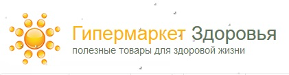 1453642321_Bezuymyannuyy (421x109, 15Kb)