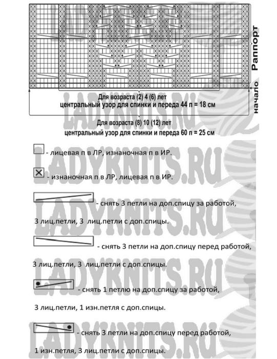 Fiksavimas.PNG2 (541x700, 343Kb)