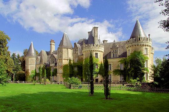 277906-le-chateau-des-sept-tours (540x358, 218Kb)