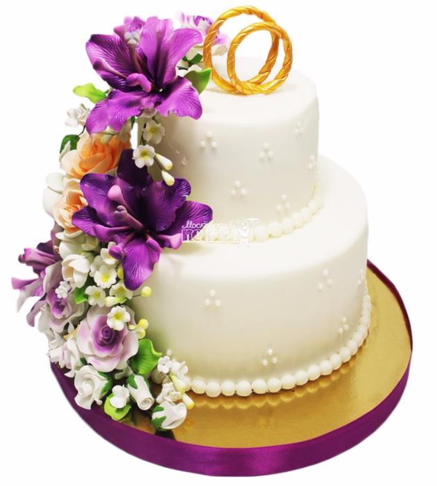 5489-3307-svadebniy-tort-s-tsvetami.1600x1000 (630x700, 380Kb)