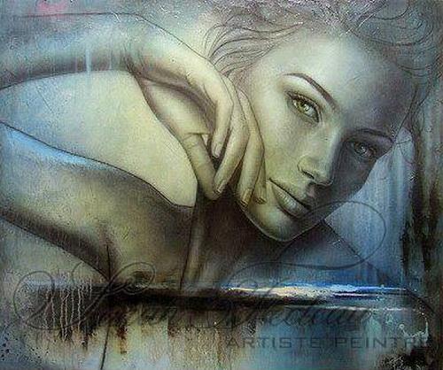0- Sarah Fecteau 1 (500x418, 102Kb)