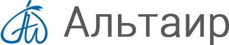 4208855_logo (464x92, 35Kb)