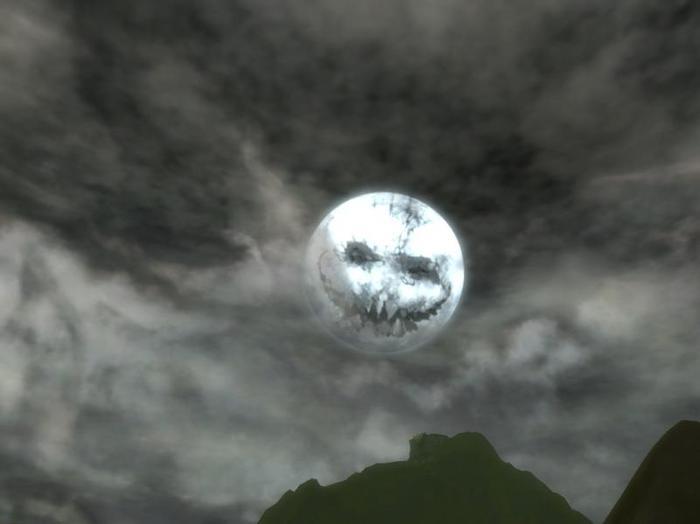 94c3b4359944c1ccbb1cf852f104e369   луна........................................................................................................................................... (700x524, 20Kb)