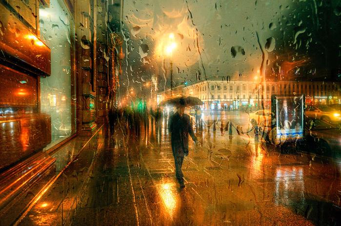 rain-street-photography-glass-raindrops-oil-paintings-eduard-gordeev-22 (700x463, 537Kb)