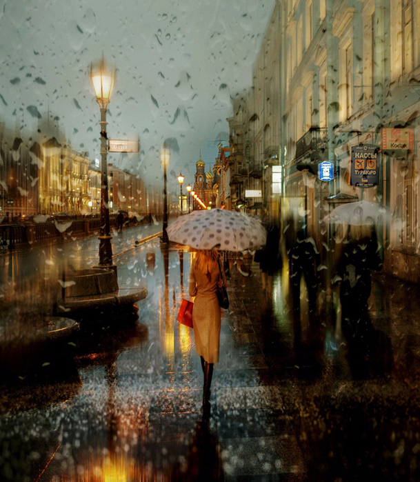 rain-street-photography-glass-raindrops-oil-paintings-eduard-gordeev-32 (609x700, 496Kb)