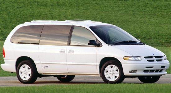 Dodge-Grand-Caravan-3 (550x300, 153Kb)