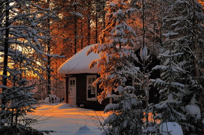 5958510-1000-1453456391-winter-sunset (700x464, 195Kb)