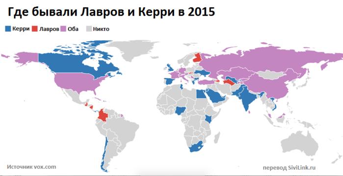 gde-byvali-lavrov-i-kerry-2015 (700x358, 103Kb)