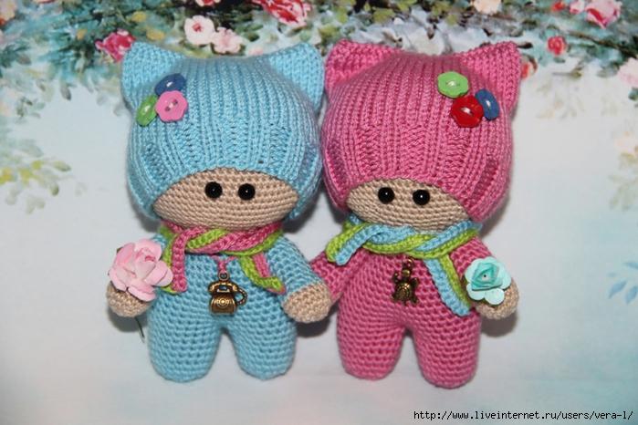 игрушки-крючком-схемы-вязания-игрушек-малыш-йо-йо (700x466, 279Kb)