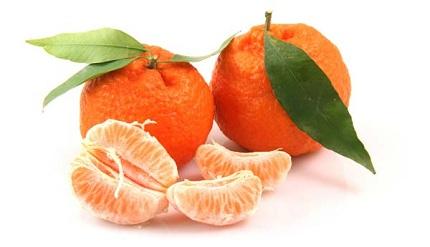 celebnye-svoystva-mandarina (430x247, 28Kb)