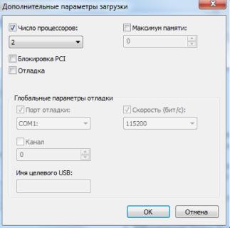uluchshenie-proizvoditelnosti-sistemyi-323x320 (323x320, 30Kb)