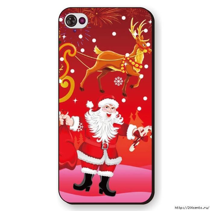 2015 New Arrvial Christmas New Year Gifts Christmas tree Snowman Phone Back Hard Cover Case For iPhone 4 4s WHD1140 1-20/5863438_2015novieArrvialrojdestvonovogodniepodarkirojdestvenskayaelkasnegoviktelefonnazadvtverdomperepletecheholdlya2 (700x700, 180Kb)