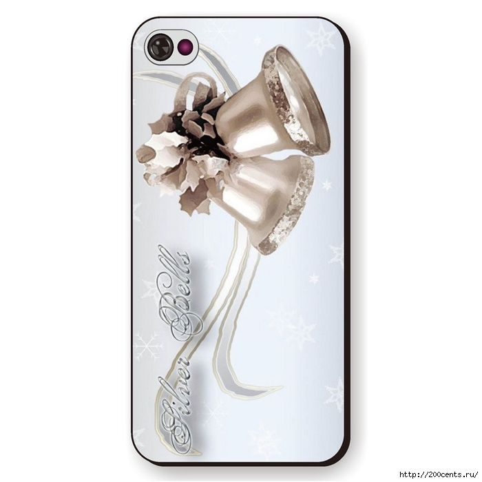 2015 New Arrvial Christmas New Year Gifts Christmas tree Snowman Phone Back Hard Cover Case For iPhone 4 4s WHD1140 1-20/5863438_2015novieArrvialrojdestvonovogodniepodarkirojdestvenskayaelkasnegoviktelefonnazadvtverdomperepletecheholdlya4 (700x700, 131Kb)