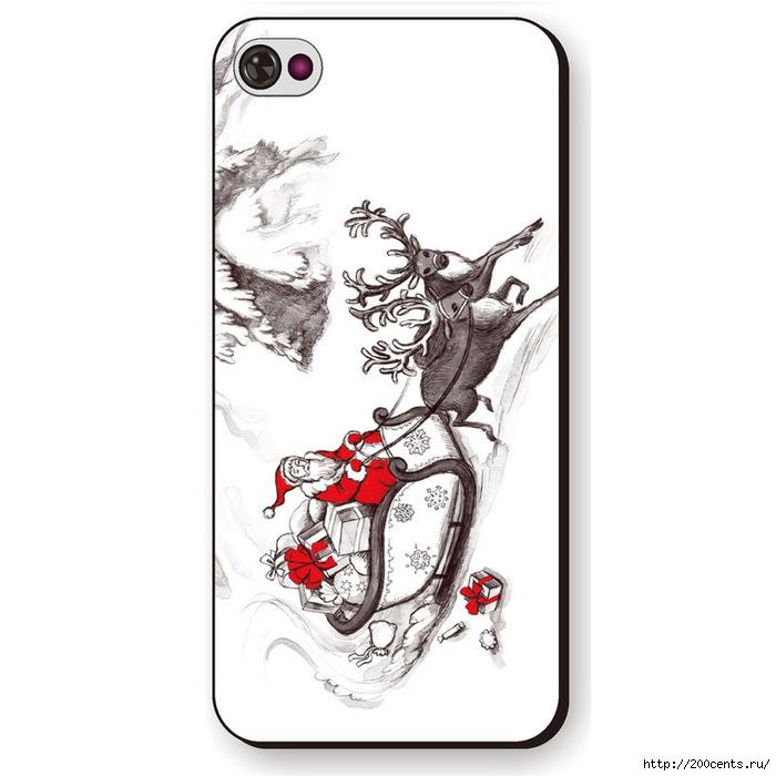 2015 New Arrvial Christmas New Year Gifts Christmas tree Snowman Phone Back Hard Cover Case For iPhone 4 4s WHD1140 1-20/5863438_2015novieArrvialrojdestvonovogodniepodarkirojdestvenskayaelkasnegoviktelefonnazadvtverdomperepletecheholdlya8 (700x700, 147Kb)