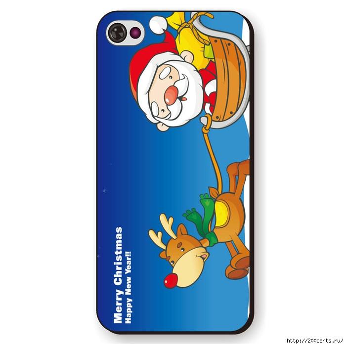 2015 New Arrvial Christmas New Year Gifts Christmas tree Snowman Phone Back Hard Cover Case For iPhone 4 4s WHD1140 1-20/5863438_2015novieArrvialrojdestvonovogodniepodarkirojdestvenskayaelkasnegoviktelefonnazadvtverdomperepletecheholdlya12 (700x700, 152Kb)