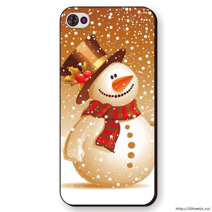 2015 New Arrvial Christmas New Year Gifts Christmas tree Snowman Phone Back Hard Cover Case For iPhone 4 4s WHD1140 1-20/5863438_2015novieArrvialrojdestvonovogodniepodarkirojdestvenskayaelkasnegoviktelefonnazadvtverdomperepletecheholdlya15 (700x700, 179Kb)