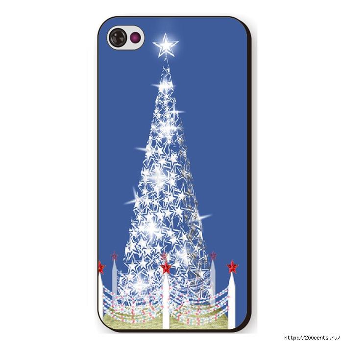 2015 New Arrvial Christmas New Year Gifts Christmas tree Snowman Phone Back Hard Cover Case For iPhone 4 4s WHD1140 1-20/5863438_2015novieArrvialrojdestvonovogodniepodarkirojdestvenskayaelkasnegoviktelefonnazadvtverdomperepletecheholdlya16 (700x700, 151Kb)