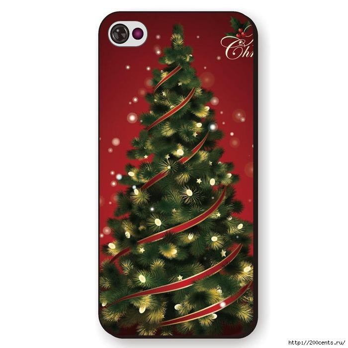 2015 New Arrvial Christmas New Year Gifts Christmas tree Snowman Phone Back Hard Cover Case For iPhone 4 4s WHD1140 1-20/5863438_2015novieArrvialrojdestvonovogodniepodarkirojdestvenskayaelkasnegoviktelefonnazadvtverdomperepletecheholdlya17 (700x700, 162Kb)