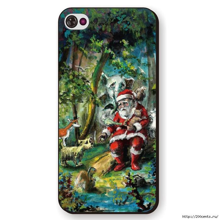 2015 New Arrvial Christmas New Year Gifts Christmas tree Snowman Phone Back Hard Cover Case For iPhone 4 4s WHD1140 1-20/5863438_2015novieArrvialrojdestvonovogodniepodarkirojdestvenskayaelkasnegoviktelefonnazadvtverdomperepletecheholdlya19 (700x700, 230Kb)