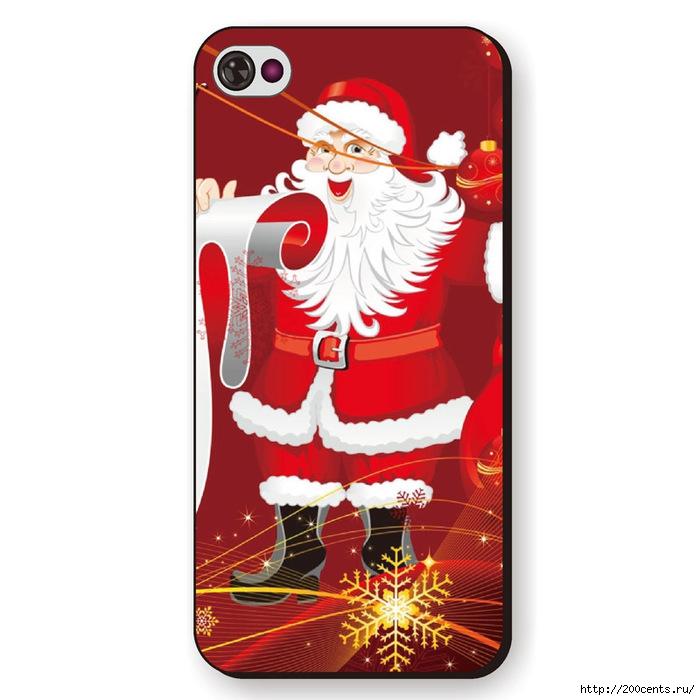 2015 New Arrvial Christmas New Year Gifts Christmas tree Snowman Phone Back Hard Cover Case For iPhone 4 4s WHD1140 1-20/5863438_2015novieArrvialrojdestvonovogodniepodarkirojdestvenskayaelkasnegoviktelefonnazadvtverdomperepletecheholdlya20 (700x700, 180Kb)