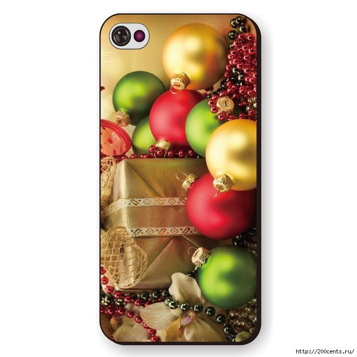 2015 New Arrvial Christmas New Year Gifts Christmas tree Snowman Phone Back Hard Cover Case For iPhone 4 4s WHD1140 1-20/5863438_2015novieArrvialrojdestvonovogodniepodarkirojdestvenskayaelkasnegoviktelefonnazadvtverdomperepletecheholdlya21 (700x700, 173Kb)