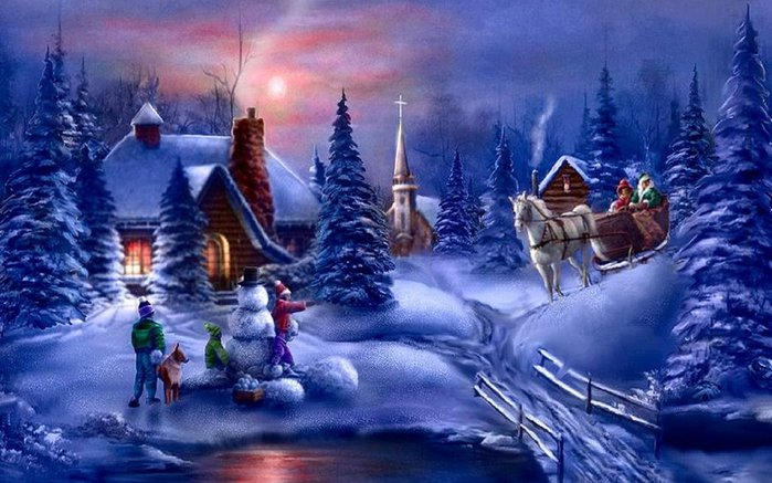 winter-wallpaper-moments-wallpapers (700x437, 82Kb)