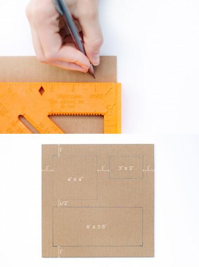 organizer-cardboard-04 (412x551, 106Kb)